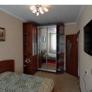 фото 2комн. квартира Москва генерала кузнецова 26 к2