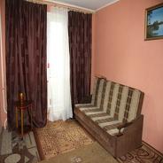 фото 2комн. квартира Москва Привольная 1