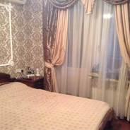 фото 1комн. квартира Москва Волгоградский проспект26а
