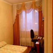 фото 1комн. квартира Москва Кантемировская, 45