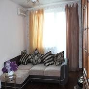 фото 2комн. квартира Москва Есенинский бульвар 9к3