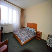 фото 1комн. квартира Москва Волжский Бульвар 114А квартал, к9