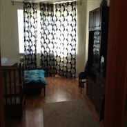 фото 2комн. квартира Москва ул Рождественская, д. 16