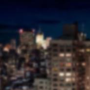Аренда коммерческой недвижимости Подбельского 4-й проезд поиск Коммерческой недвижимости Северная 7-я линия